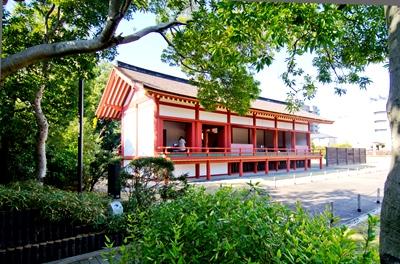 おうち時間のあいまに奈良旅はいかが