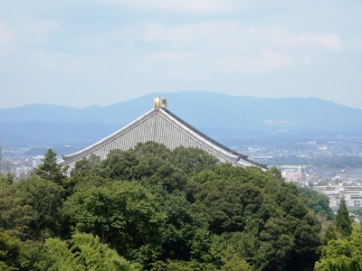 東大寺をもっと好きになる_1