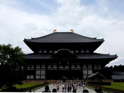 東大寺をもっと好きになる_3