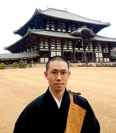 東大寺をもっと好きになる_4