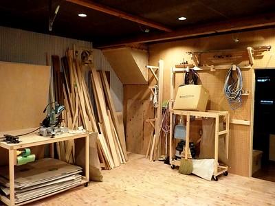 こんなにあったかい工務店が奈良にある