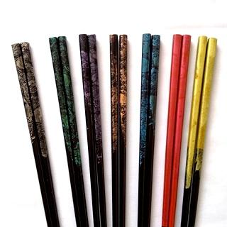 奈良の伝統工芸に触れてみませんか