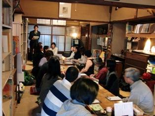 奈良の魅力について語るひととき_3