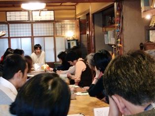 奈良の魅力について語るひととき_4