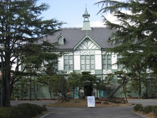 奈良の仏を東京で観る贅沢☆これって凄いことなんだぞ!!_1