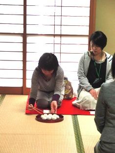 和スイーツの原点は奈良にあり!2