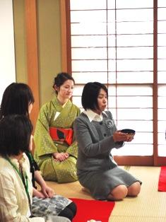 和スイーツの原点は奈良にあり!3