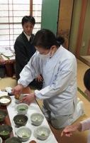和スイーツの原点は奈良にあり!4