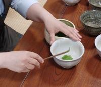 和スイーツの原点は奈良にあり!5