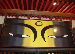 てぬぐいに描く奈良への思い_12