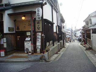 てぬぐいに描く奈良への思い_2