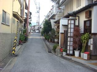 てぬぐいに描く奈良への思い_3