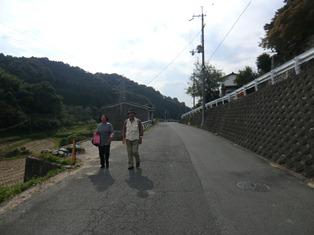 正暦寺の魅力を体験_3