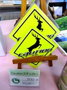 奈良の鹿は誰も飼っていません!野生動物なのです。_8