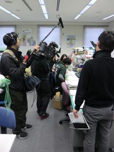 NHK取材~。長ーーい10日間 その(2)_5