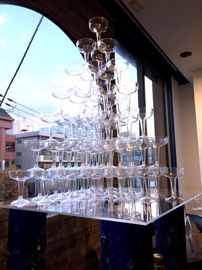 ワインのある空間_1
