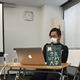 「映画監督の目で、奈良を見た ~山嵜晋平監督が奈良を語る~」を受講して