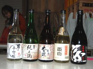 澄んだ空気と宮水で酒を造る_5
