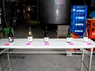 澄んだ空気と宮水で酒を造る_6