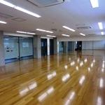 ひとまちの街 奈良女子大学コラボレーションセンター