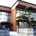 ひとまちの街 秋篠町公民館