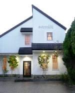 ひとまちの街 小さなホテル奈良倶楽部