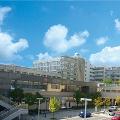 ひとまちの街 帝塚山大学 学園前キャンパス