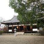 ひとまちの街 海龍王寺