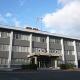 ひとまちの街 奈良県立大学