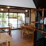 ひとまちの街 koharu cafe