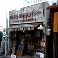 MIASBREAD 本店