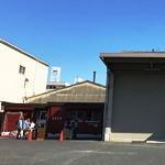 ひとまちの街 奈良醸造株式会社