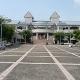 ひとまちの街 奈良大学