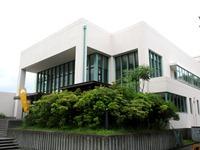 ひとまちの街 奈良女子大学