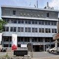 ひとまちの街 奈良商工会議所