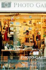 ひとまちの街 PHOTO GARDEN_1