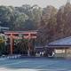 ひとまちの街 大本山霊山寺