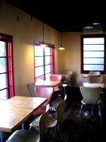 ひとまちの街 SAVAS Café