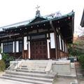 ひとまちの街 日本聖公会奈良基督教会