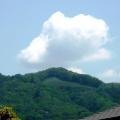 ひとまちの街 高円山