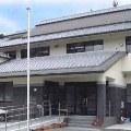 ひとまちの街 奈良市立田原公民館
