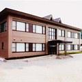 ひとまち街 奈良県農業研究開発センター大和茶研究センター