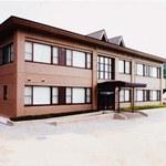 ひとまちの街 奈良県農業研究開発センター大和茶研究センター