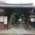 ひとまちの街 徳融寺