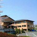 ひとまちの街 奈良市立月ヶ瀬公民館