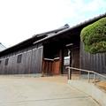 ひとまちの街 奈良悠久の郷