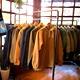 ファッションを奈良から発信!