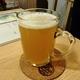 奈良の魅力をビールで発信