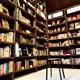 新時代の無人キャッシュレス書店