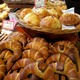 未来をはぐくむおいしいパン
